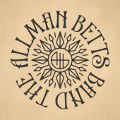 Allman Betts Band - Down To The River (Edice 2020) – Vinyl