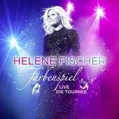 Helene Fischer - Farbenspiel Live - Die Tournee (2014)