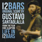 Soundtrack - 12 Bars (OST, 2019) - 180 gr. Vinyl