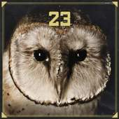 23 - Twenty Three