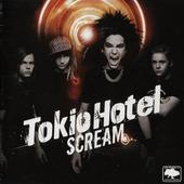 Tokio Hotel - Scream (2007)