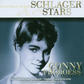 Conny Froboess - Schlager & Stars