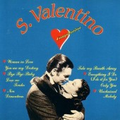 Various Artists - San Valentino Compilation (1992)