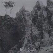 Darkthrone - Total Death (Reedice 2011)