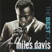 Miles Davis - Best Of Miles Davis (2005)