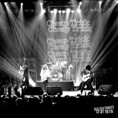 Cheap Trick - Are You Ready? Live 12/31/1979 (Black Friday 2019) - Vinyl