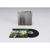 Pet Shop Boys - Hotspot (Limited Edition, 2020) - Vinyl