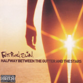 Fatboy Slim - Halfway Between The Gutter And The Stars (2000)