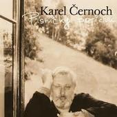 Karel Černoch - Písničky Potichu (2013)