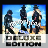 Motörhead - Ace Of Spades (Deluxe Edition)