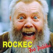 Ivo Pešák - Rockec Ivo Pešáka (2002)