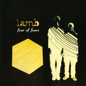 Lamb - Fear Of Fours (1999)