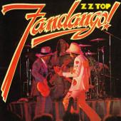 ZZ Top - Fandango! (Remastered 2006)