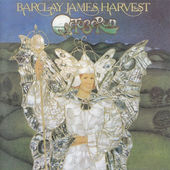 Barclay James Harvest - Octoberon (Remastered 2003)