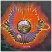 Journey - Infinity