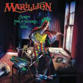 Marillion - Script For A Jester's Tear (2020 Stereo Remix) - Vinyl