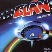 Elán - Nie sme zlí (1982)