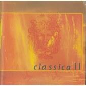 Various Artists - Mystera Classica II. (1999)