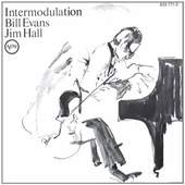 Bill Evans - Intermodulation