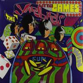 Yardbirds - Little Games (Mono Edition 2010) - Vinyl