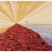 Gomez - A New Tide (2009)
