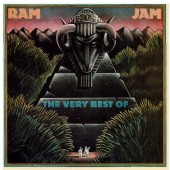 Ram Jam - Very Best Of (1990)