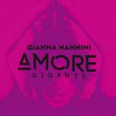 Gianna Nannini - Amore Gigante (Edice 2019)