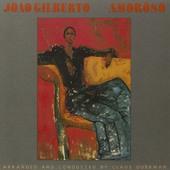 Joao Gilberto - Amoroso (Reedice 2016)