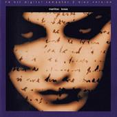 Marillion - Brave (Remastered 1998)