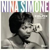 Nina Simone - Colpix Singles (2018) – Vinyl