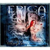 Epica - Divine Conspiracy (2007)