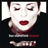 Lisa Stansfield - Deeper (2018) - Vinyl