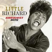 Little Richard - Greatest Hits - 180 gr. Vinyl