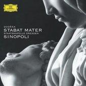 Giuseppe Sinopoli - Stabat Mater op. 58