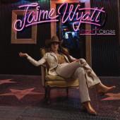 Jaime Wyatt - Neon Cross (2020) - Vinyl