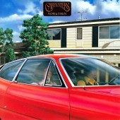 Carpenters - Now & Then (Reedice 2007)
