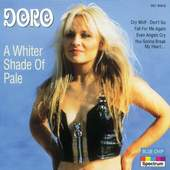 Doro - Whiter Shade of Pale