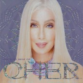 Cher - Very Best Of Cher (2CD, 2003)