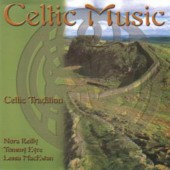 Various Artists - Celtic Music - Celtic Tradition (2003)