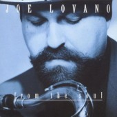 Joe Lovano - From The Soul (Edice 2002)