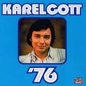Karel Gott - ´76/Komplet 18