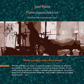 Josef Prokeš - Platím utopence, kafe a rum