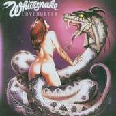 Whitesnake - Lovehunter (Remastered / Expanded) [Original recording remastered Extra tracks]P