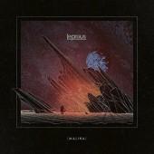 Leprous - Malina (Limited Edition, 2017)