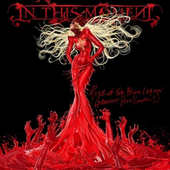 In This Moment - Rise Of Blood Legion