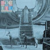 Blue Öyster Cult - Extraterrestrial Live (USA Version 1990)
