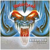 Motörhead - Rock 'N' Roll (Deluxe Edition)