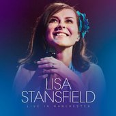 Lisa Stansfield - Live in Manchester (2015)