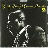 Yusef Lateef - Eastern Sounds