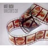 Kate Bush - Director's Cut (2011)